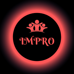 Impro – The Board Game